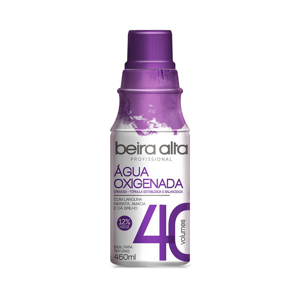 BA-Oxigenada-Branca-40Vol_450ml