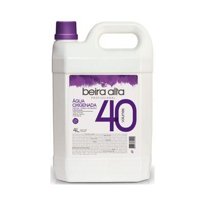 BA-Oxigenada-Branca-4000ml-40VOL_FLAT