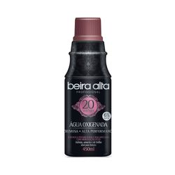 BA-Oxigenada-Black-20Vol_450ml