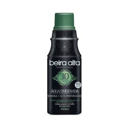 BA-Oxigenada-Black-30Vol_450ml