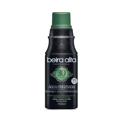 BA-Oxigenada-Black-30Vol_450ml