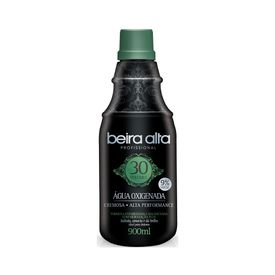 BA-Oxigenada-Black-30Vol-900ml