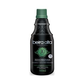 BA-Oxigenada-Black-30Vol-900ml