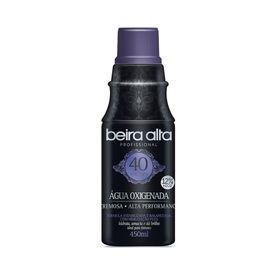 BA-Oxigenada-Black-40Vol_450ml