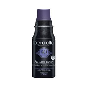 BA-Oxigenada-Black-40Vol_450ml