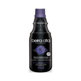 BA-Oxigenada-Black-40Vol-900ml