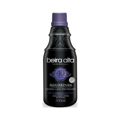 BA-Oxigenada-Black-40Vol-900ml