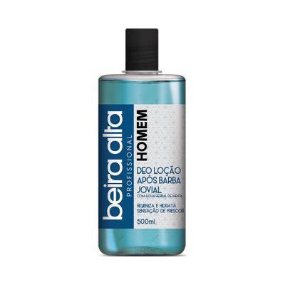 BA-Homem-Locao-JOVIAL-500ml_Mockup