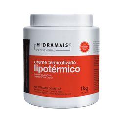 Creme-de-Massagem-Crioterapico-Hidramais-1000G-16189.02