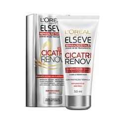 Leave-in-de-Tratamento-Cicatri-Renov-Reparacao-Total-5-30ml