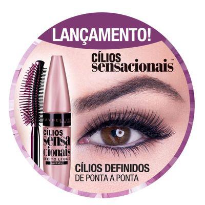 Mascara-para-Cilios-Maybelline-Lash-Sensational-Lavavel-20104-02
