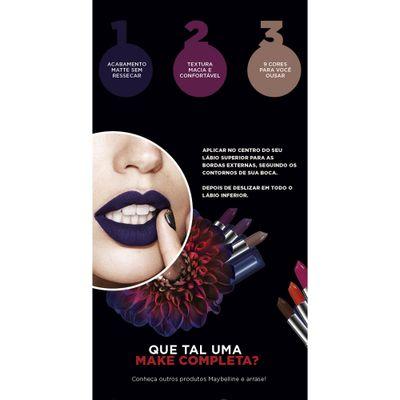 Batom-Maybelline-Color-Sensational-Aperte-o-Play-Todas-as-Tribos-20107-03
