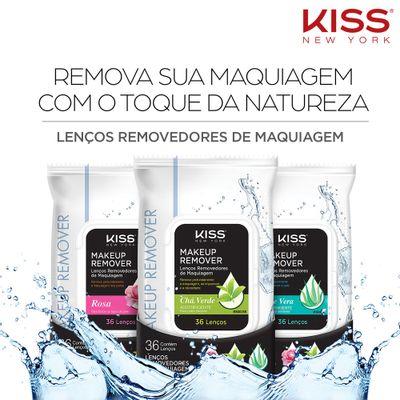 Lenco-Removedor-de-Maquiagem-Kiss-New-York