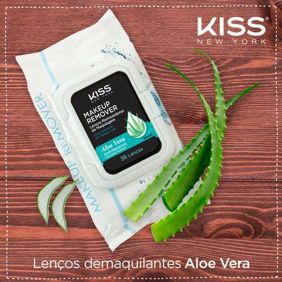 Lenco-Removedor-de-Maquiagem-Kiss-New-York-Aloe-Vera--16140.04