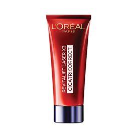 Creme-Antirrugas-L-Oreal-Revitalift-Laser-X3-Cicatri-Correct-FPS25