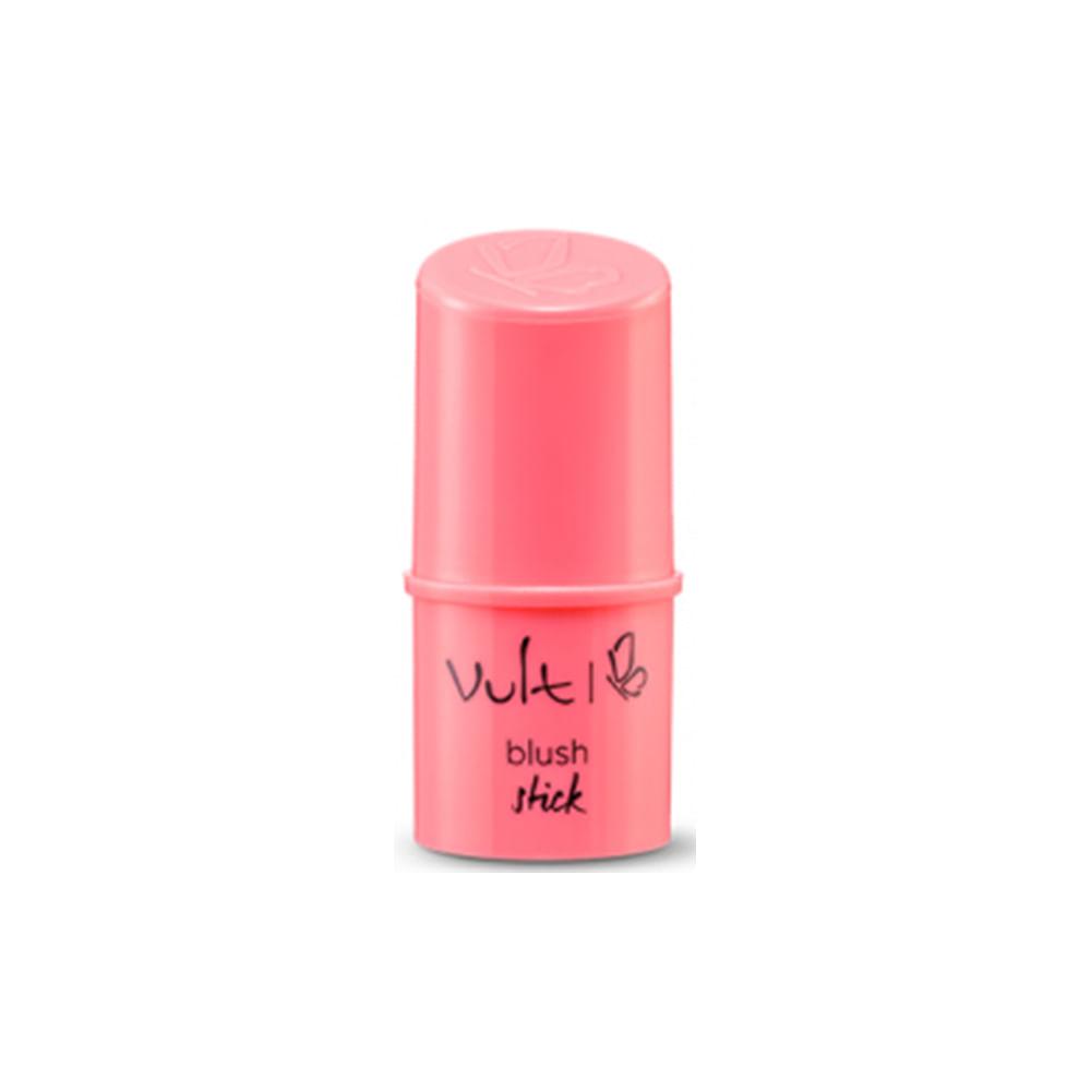Blush-Stick-Vult-N-01-21249-02