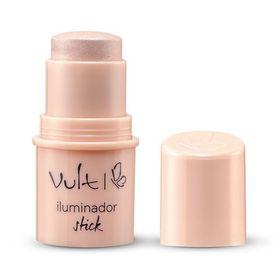 iluminador-vult-stick-n-01-1un_zoom