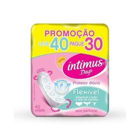 Protetor-Diario-Intimus-Days-L40-P30-19211-00