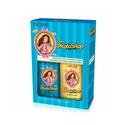 Kit--Duo-Inoar-Photoshop-Shampoo-250ml-Condicionador-250ml-32085-11