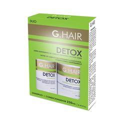 Kit-Duo-Detox-G.Hair-Shampoo-250ml-Condicionador-250ml