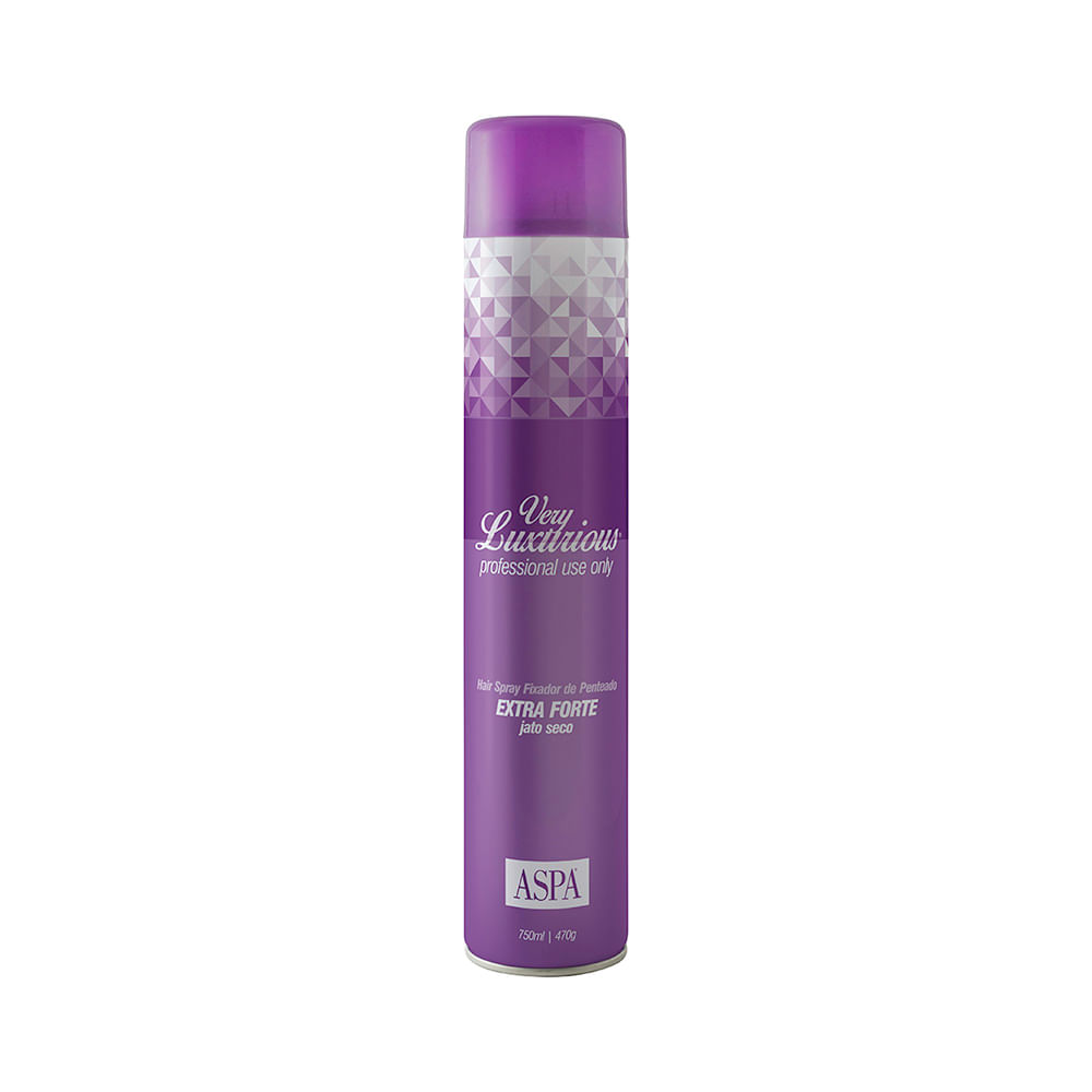 Hair-Spray-Aspa-Extra-Forte-750ml-13425-00