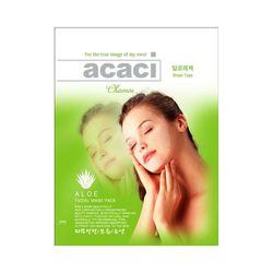 Mascara-Facial-Native-Aloe-Vera-3529-03
