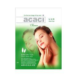 Mascara-Facial-Native-Cha-Verde-35289-05
