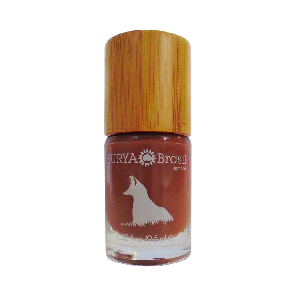 Esmalte-Surya-Exotic-Animals-Lobo-Guara-21234.14