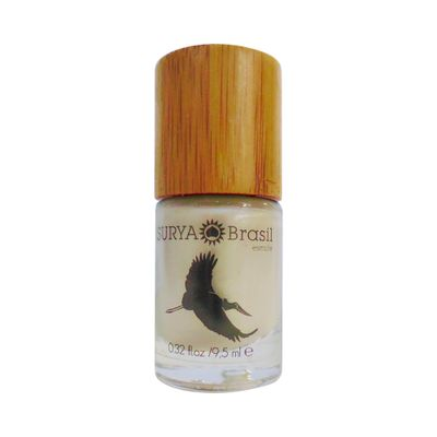 Esmalte-Surya-Exotic-Animals-Tuiuiu-21234.10