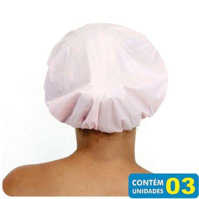 1-Touca-La-Sure-Banho-P-V-C-com-3-10504.00