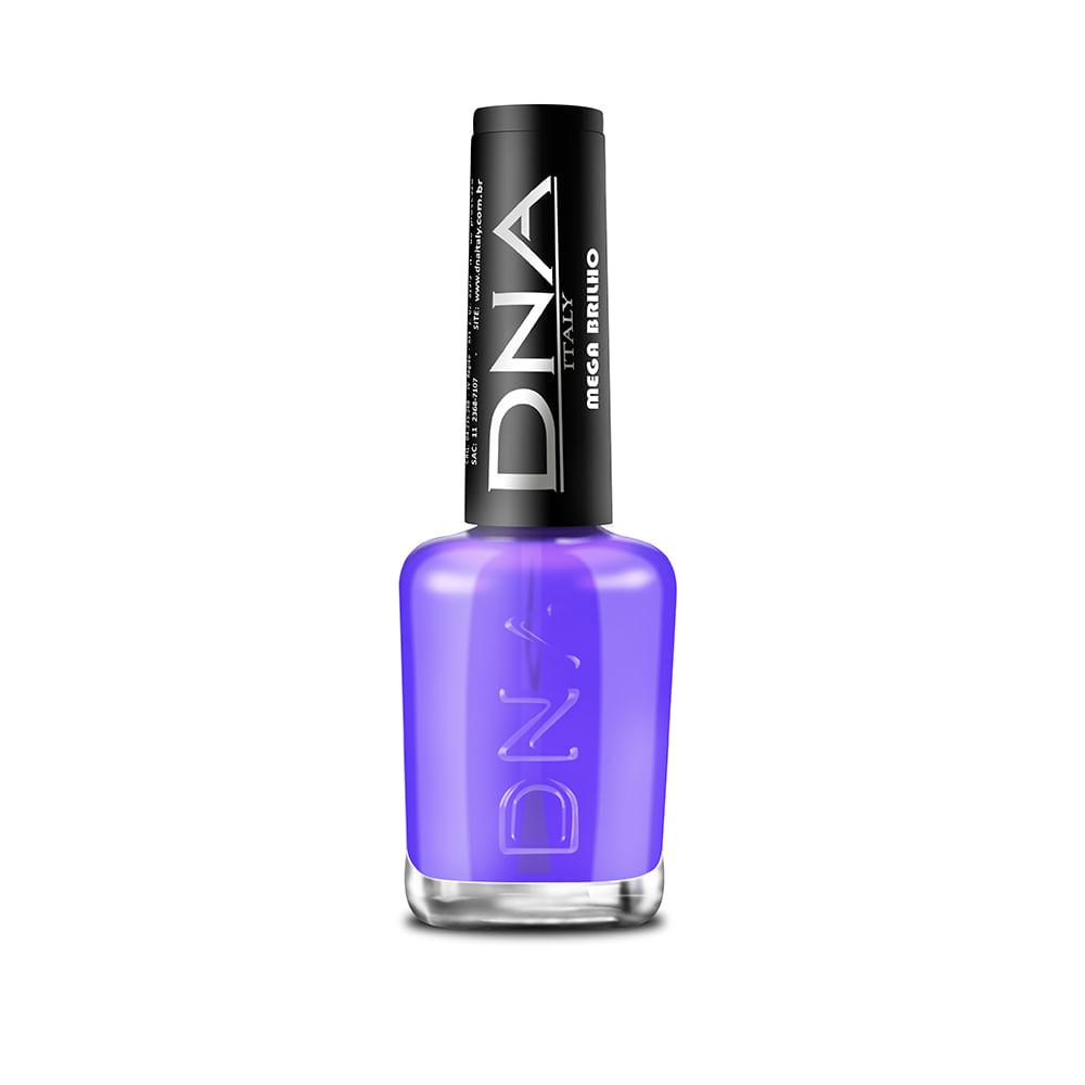 Base-DNA-Cuidados-Mega-Brilho-21086-03
