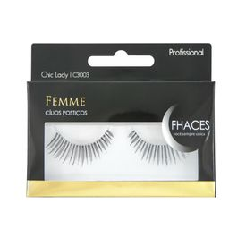 Cilios-Fhaces-Natural-Volumoso-C3003-11147.00