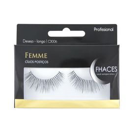 Cilios-Fhaces-Medio-Volumoso-C3006-11145.00