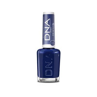 Esmalte-DNA-Desfile-Luxo-21087-08