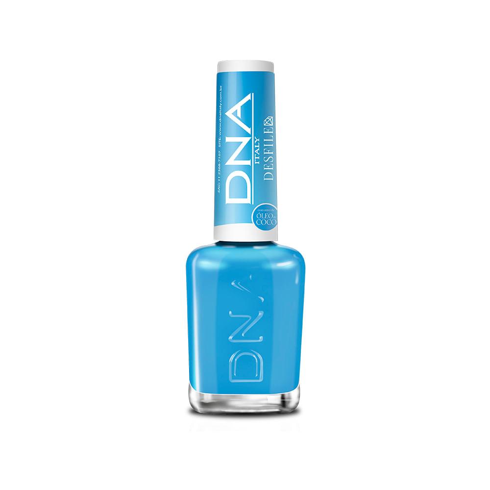 Esmalte-DNA-Desfile-Jeans-21087-09