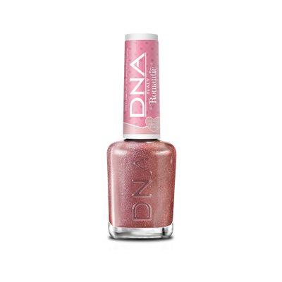 Esmalte-DNA-Romantic-Ouro-Rosa-21087-02