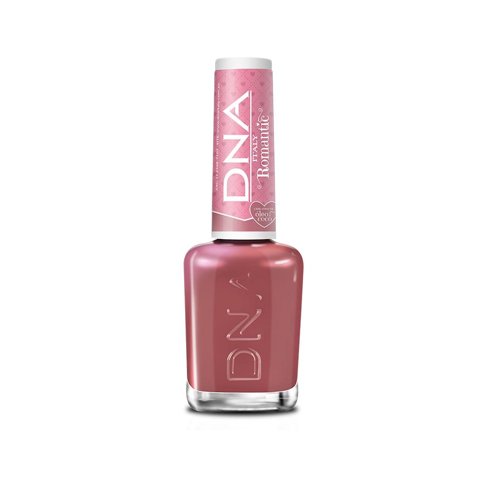 Esmalte-DNA-Romantic-Honey-21088-06
