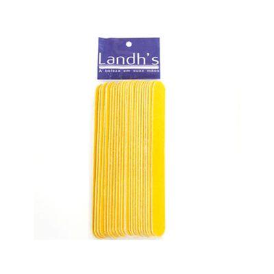 lixa-landhs-24
