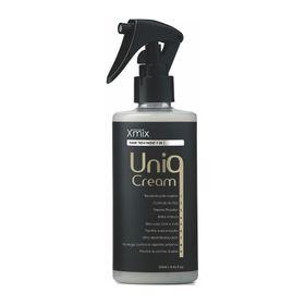 Tratamento-Felps-Uniq-Cream-Xmix-250ml-21148.00