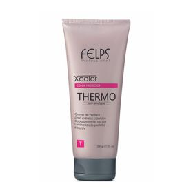 Creme-de-Pentear--Felps-Xcolor-Thermo-200g-21156.00