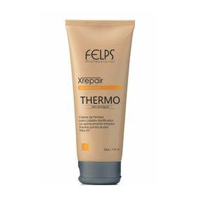 Creme-de-Pentear--Felps-Xrepair-Thermo-200g-21157.00