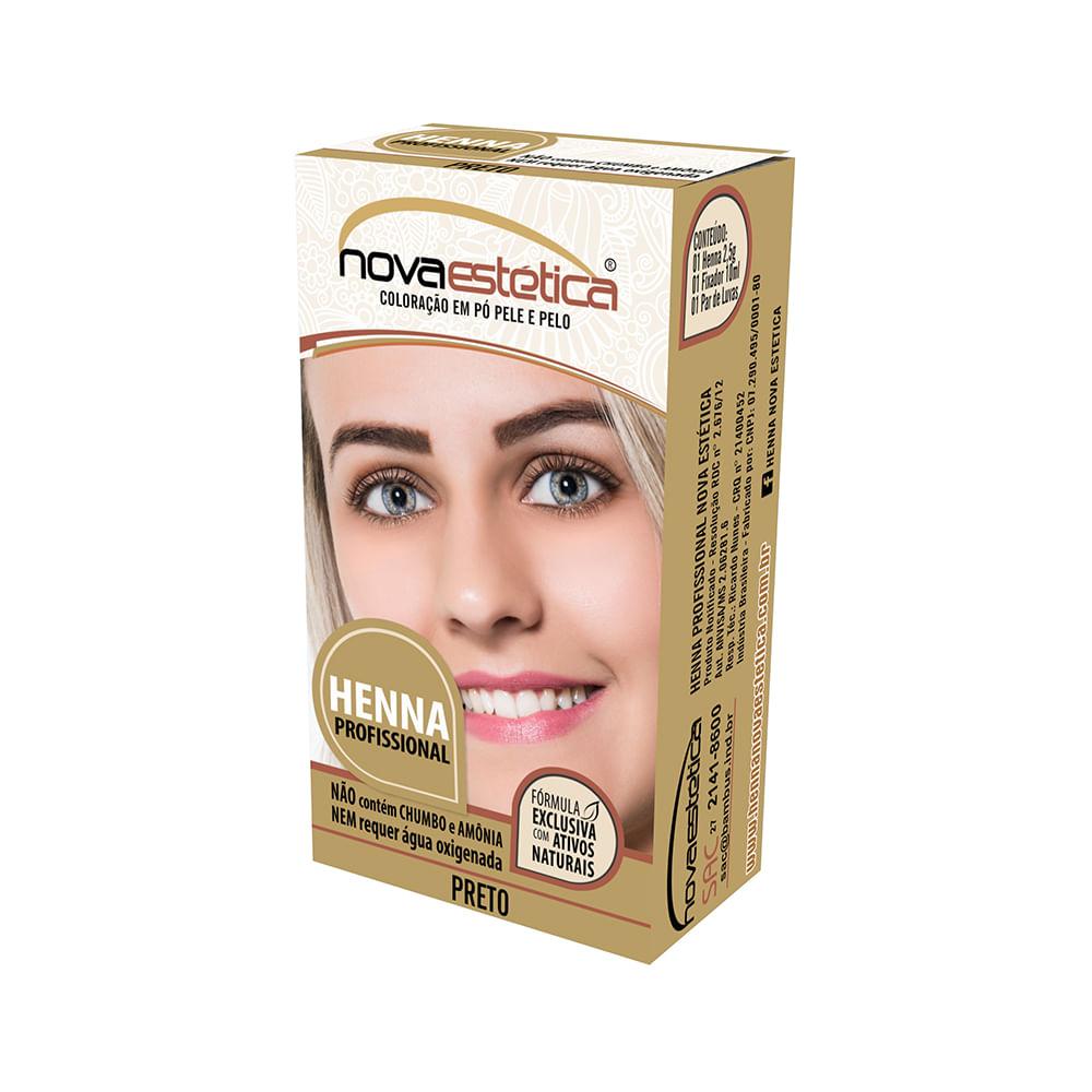 Henna-Profissional-Nova-Estetica-Preto-20932-00