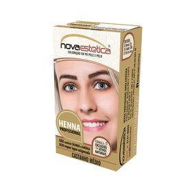 Henna-Profissional-Nova-Estetica-Castanho-Medio