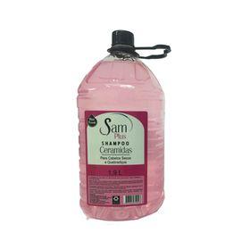 Shampoo-Samplus-Ceramidas-1900ml