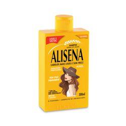 shampoo-alisena