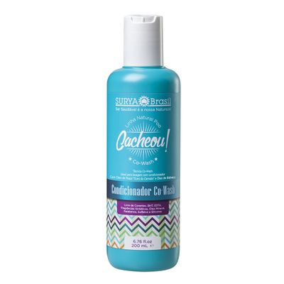Condicionador-Surya-Cacheou-Co-Wash-200ml
