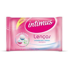Lencos-Umedecidos-Intimo-Intimus-c16