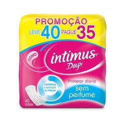 Protetor-Diario-Intimo-Days-sem-Perfume-Leve-40-Pague-35