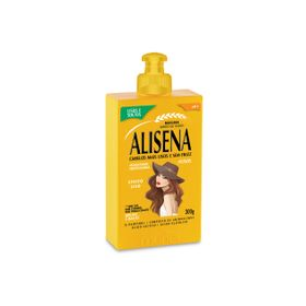 mascara-alisena-300g