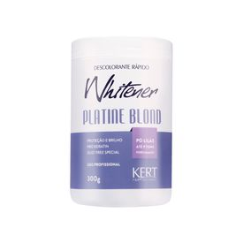Descolorante-Kert-Platine-Blond-300g-36880-00